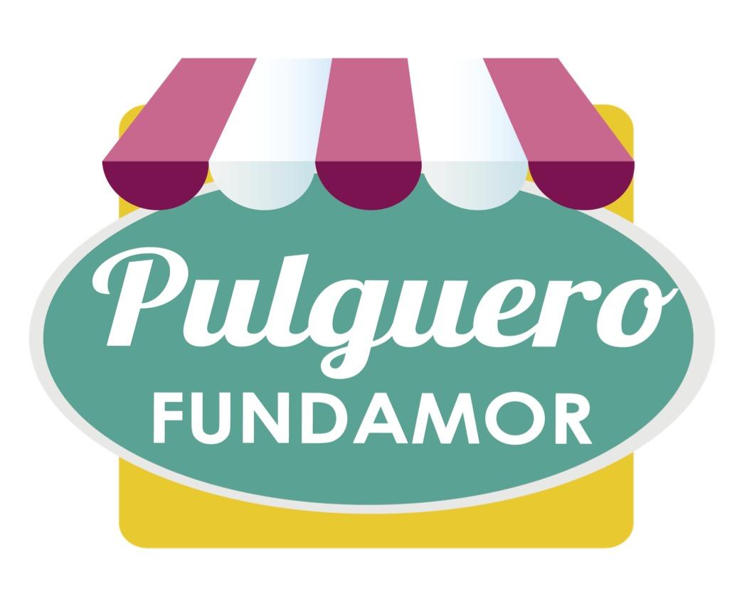 Pulguero FUNDAMOR